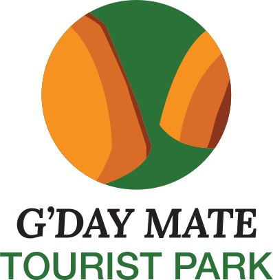 G'DayMateTPTransparent__logo