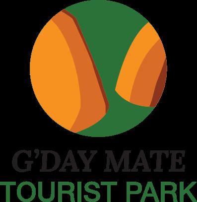 G'DayMateTPTransparent__logo